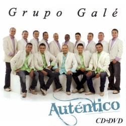 Grupo Gale - El Amor de Mi Vida