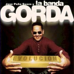 Peña Suazo y La Banda Gorda - Necesito tenerla