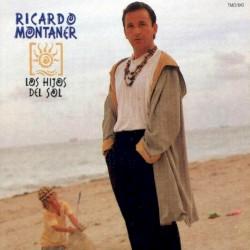 Ricardo Montaner - Los Hijos Del Sol