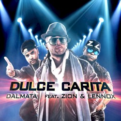 Dulce Carita - Dalmata Ft Zion y Lennox