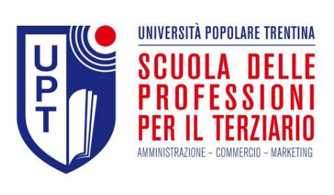 logouniversitapopolaretn.jpg
